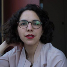 Ana Blumenkron