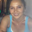 Mariam Jobrani