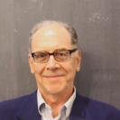Steve Sloane
