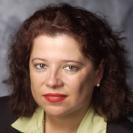 Christine Orth