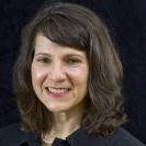Lisa F. Geiger